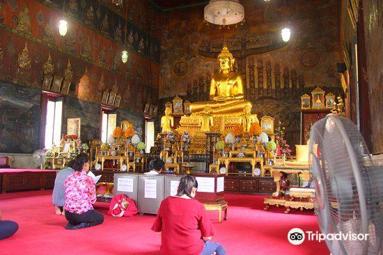 Wat Rakang Kositaram2