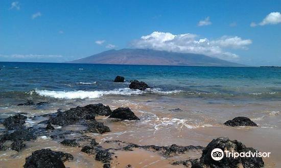Ulua海灘4