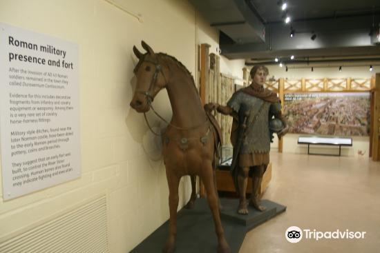 Roman Museum4