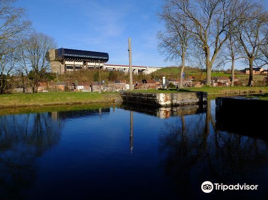 Canal du Centre3