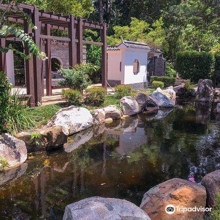 Hervey Bay Botanical Gardens1