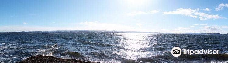 Chanonry Point4