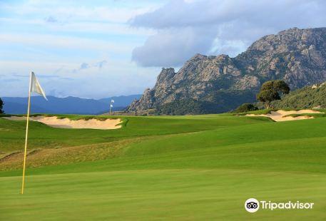 Murtoli Golf Links