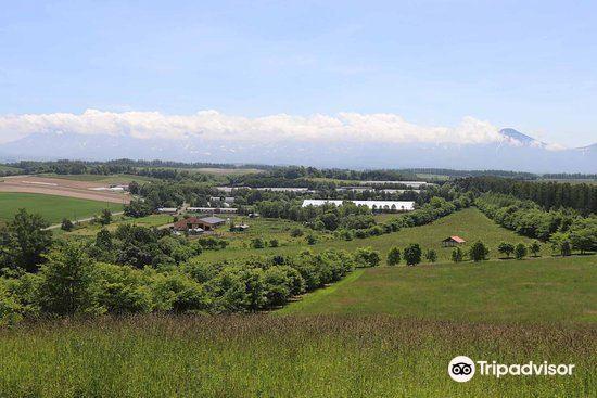 Farms Chiyoda3