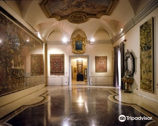 Museo Poldi Pezzoli1
