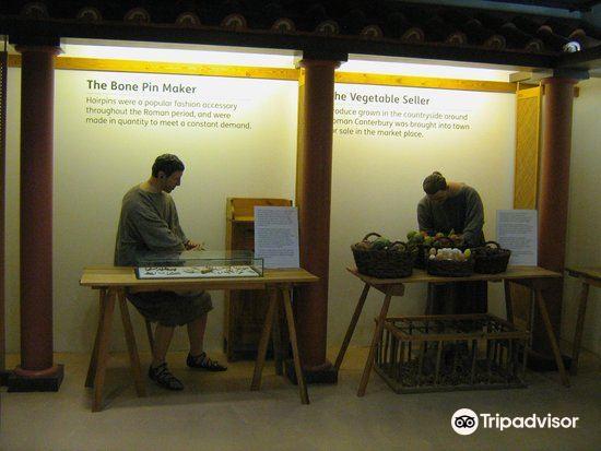Roman Museum2
