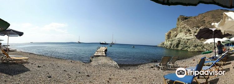 Kambia Beach3