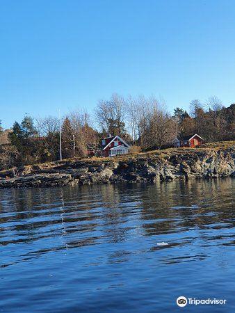 Oslo Fjord4