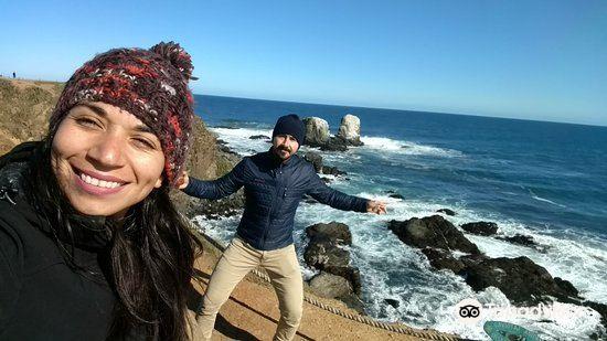 Punta De Lobos4