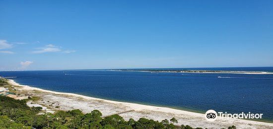 Pensacola Lighthouse4