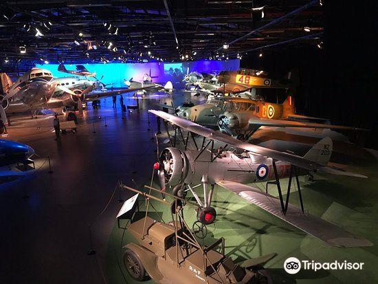 Air Force Museum2