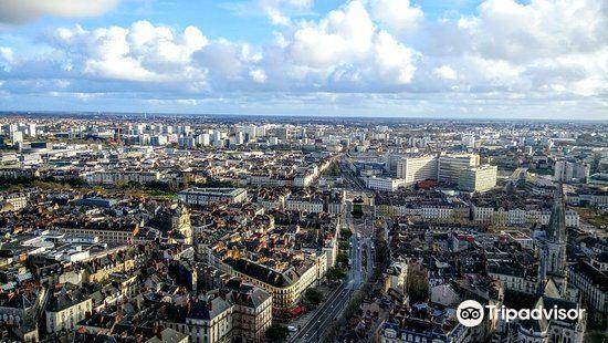 Tour Bretagne2