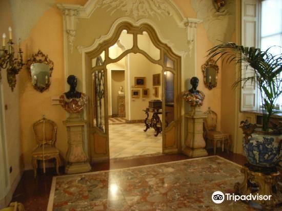 Museo Poldi Pezzoli3