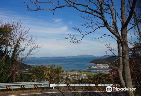 Goshikidai