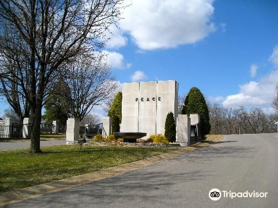 Jefferson Barracks Historic Park1