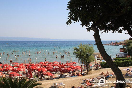 Bacvice Beach4