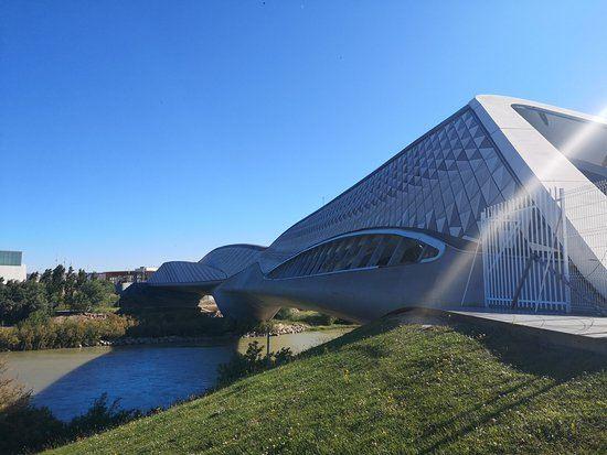 Pabellón Puente1