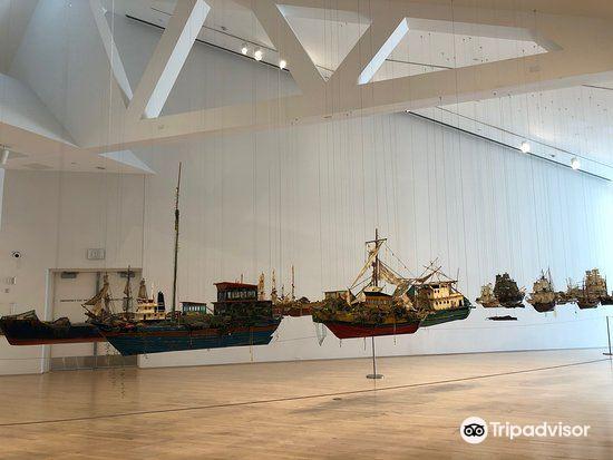 Kemper Museum of Contemporary Art4