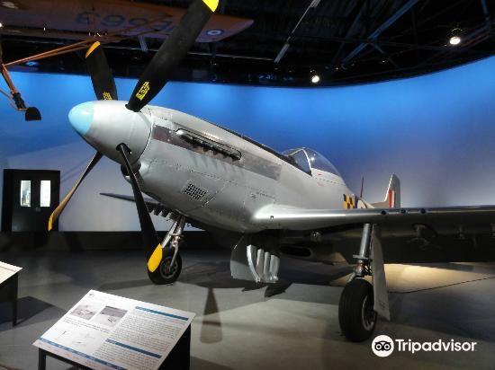 Air Force Museum4