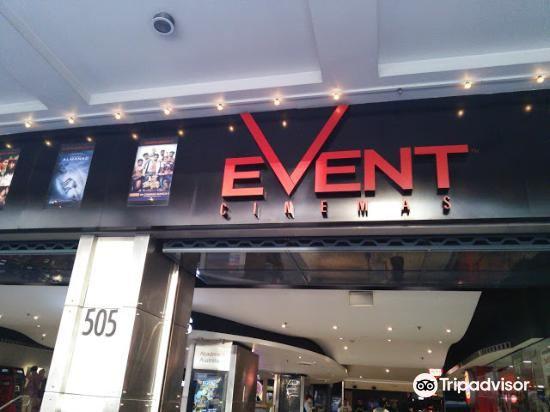 Event影院3