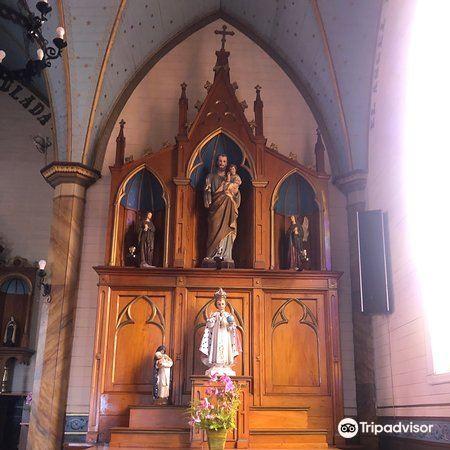 Iglesia Inmaculada Concepción3