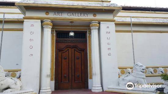 National Art Gallery2