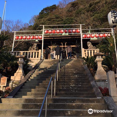 東葉神 社3
