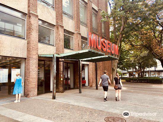 應用藝術博物館3