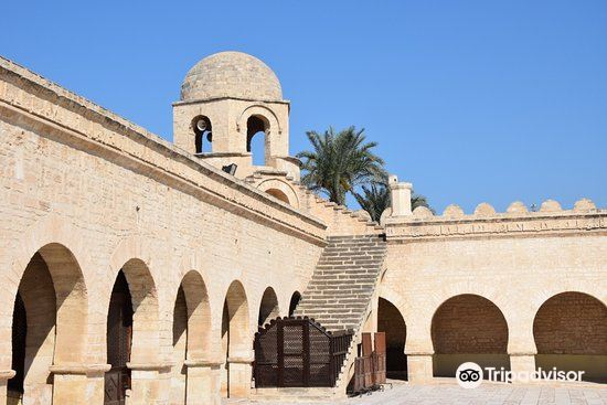 Grande Mosque2