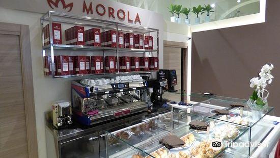 Caffe' Italiano