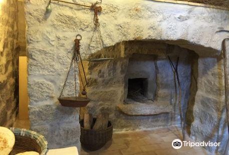 Museo del pane