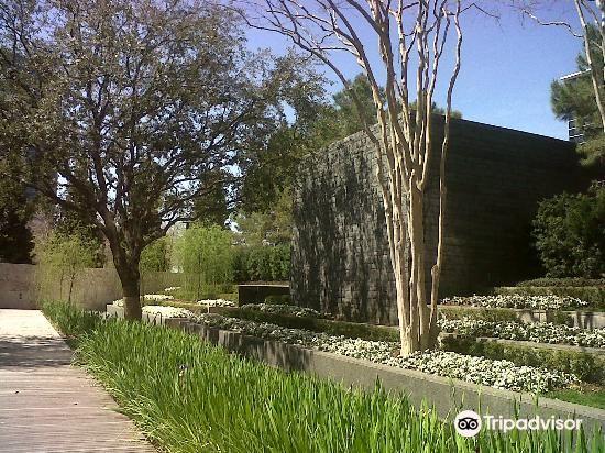 納沙爾雕刻中心1