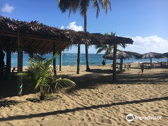 Playa Los Gringos3