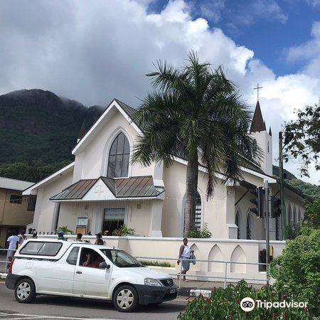 Anglican Church2