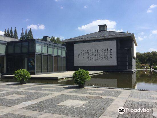 南通建築博物館2