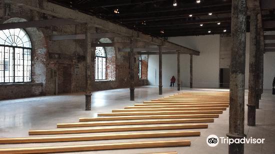 Venice Biennale4