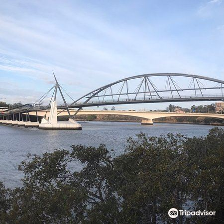 Goodwill Bridge4