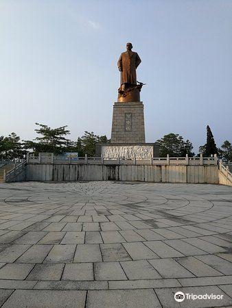 Xiandao Park (Southeast Gate)1