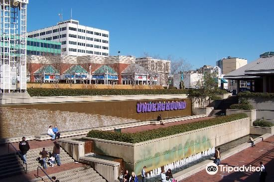 Underground Atlanta2