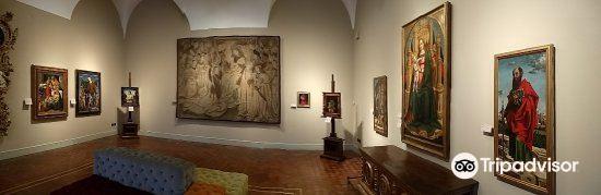 波爾迪佩佐利博物館2