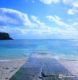 MIyagijima Island