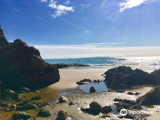 Yeppoon Main Beach2