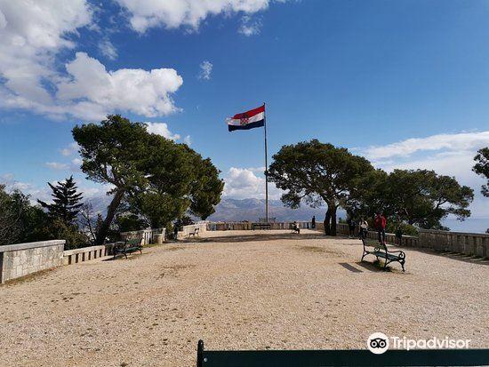 Marjan Park4