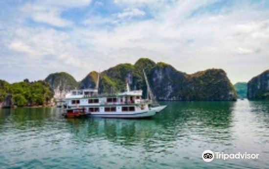 Lan Ha Bay3