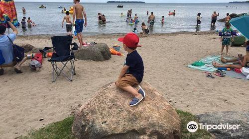 Innisfil Beach Park