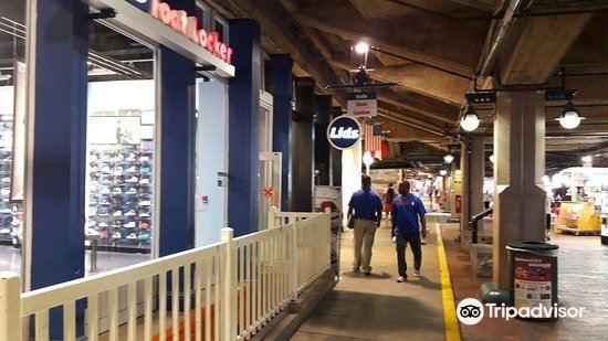 Underground Atlanta3