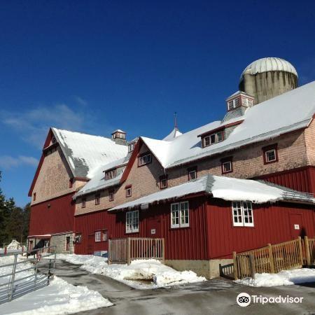 加拿大農業博物館3