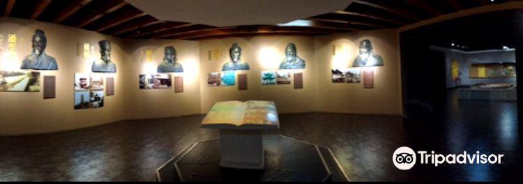徐州動漫博物館3