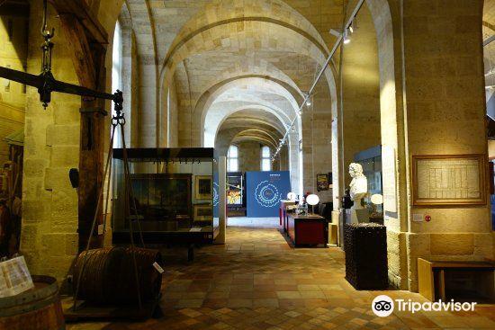 國家海關博物館1