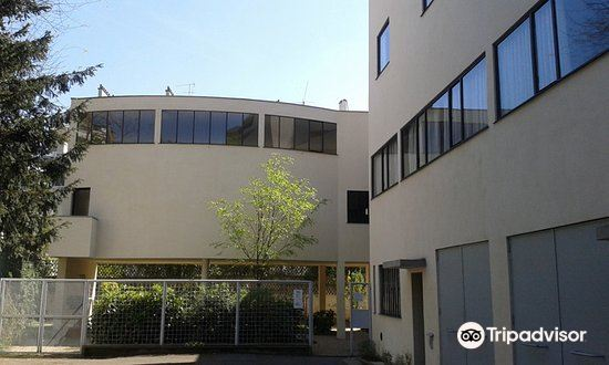 Maison La Roche3